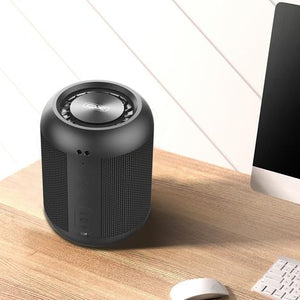 Wireless Portable Speakers