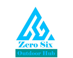 Zero Six Outdoor Hub