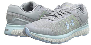 Under Armour Women's Charged Europa 2 Running Shoes