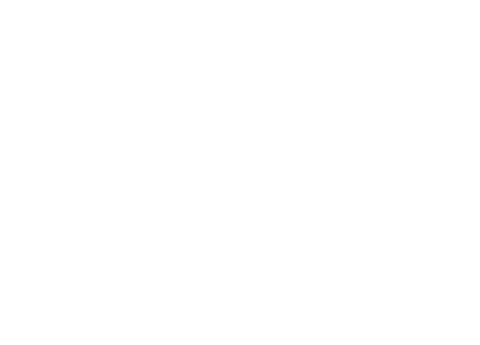 Embody Gaming Chair illustration shown straight-on featuring height and width specifications on a black background