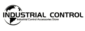 Industrial control accessories store
