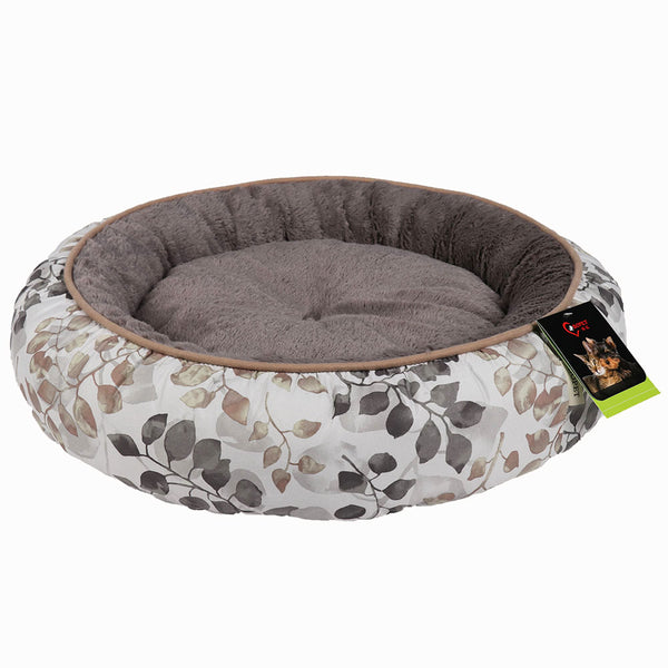 Pets Accessories Pet Hot Sale Dog Beds With Removable Cushion