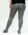 Keep Going Grey Leggings - lineagewear - 3