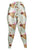 Ice Cream Leggings - lineagewear - 2