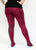 Keep Going Red Leggings - lineagewear - 5