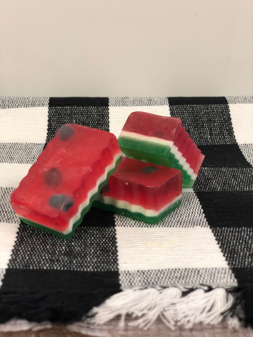 Watermelon Hand Soap