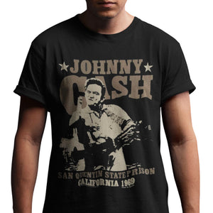 Johnny-Cash-T-Shirt-Licensed