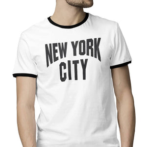 lennon-new-york-city-tee-ringer