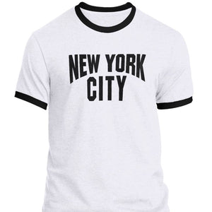 lennon-new-york-city-tee-sugar-streetwear