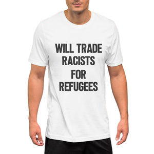 racists-for-refugees-t-shirt-white-sugar-streetwear
