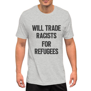 gray-racists-for-refugees-trade-tee-sugar-streetwear