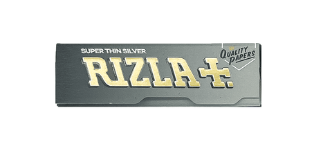 Rizla Size 1 Rolling Papers