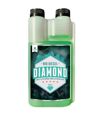 Bio Diesel Diamond Part B 1L