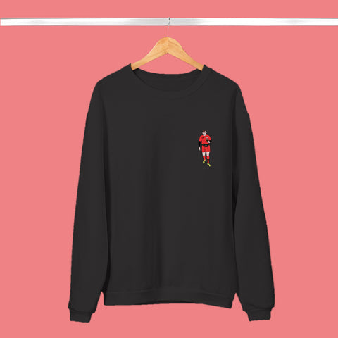 Koolbe rugby sweatshirts - Drinking Session