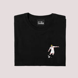 Koolbestore Koolbe rugby t-shirts - That drop goal