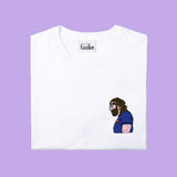 Koolbestore Koolbe Rugby T-shirts - The Caveman