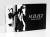 SCHATZ IMAGES: 25 Years