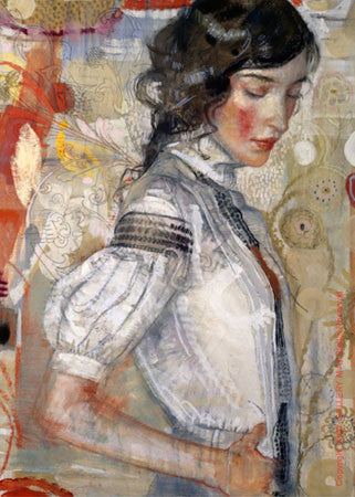 No. 12 by Charles Dwyer Jr.