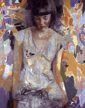 Bella's Call by Charles Dwyer Jr.