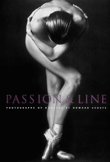Passion and Line