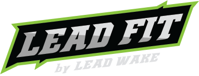 Lead Fit Bags