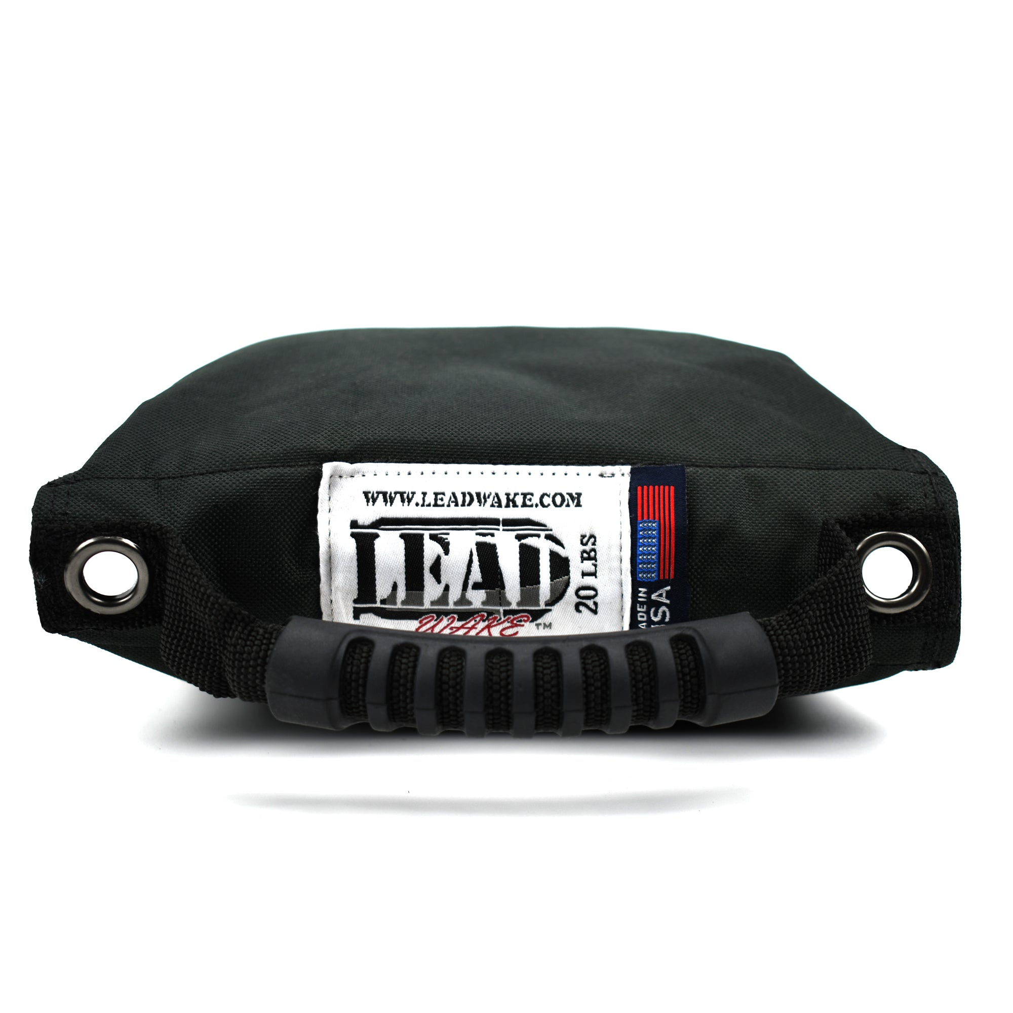 LEAD FIT 20 lb BAG