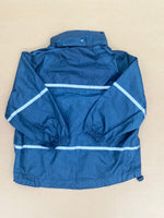Load image into Gallery viewer, Vintage Dickies Windbreaker Age 3-4 Years