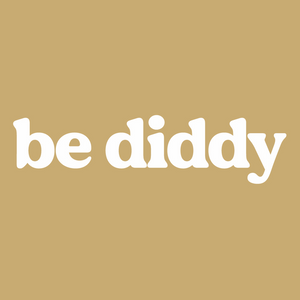 Be Diddy Gift Card