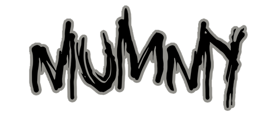 MUMMY BAND Official