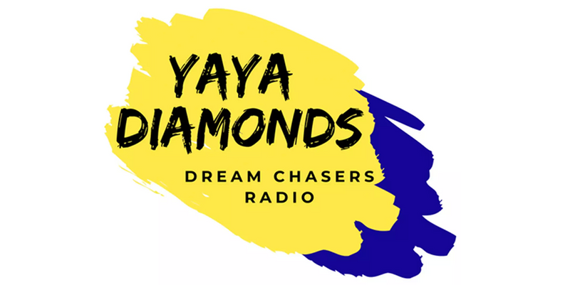 Dream Chaser Radio Interview with Thao Lam Founder of Dirty Pop Cards