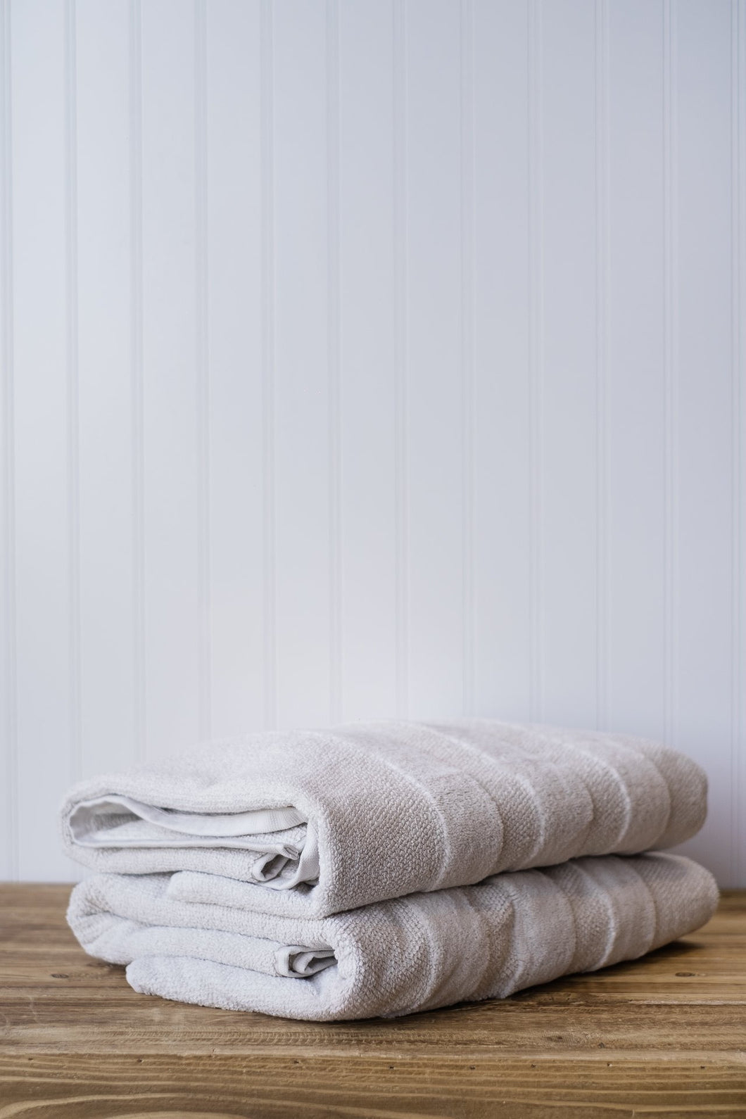 Coniston Birch Hand Towel