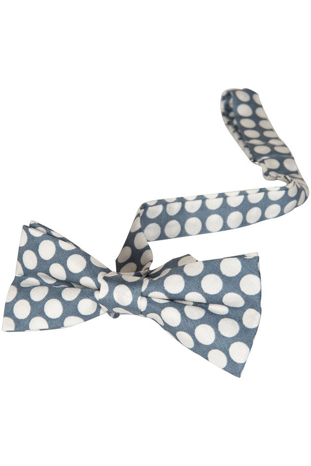 Appaman Bow Tie Dots   X8BOW-DOT