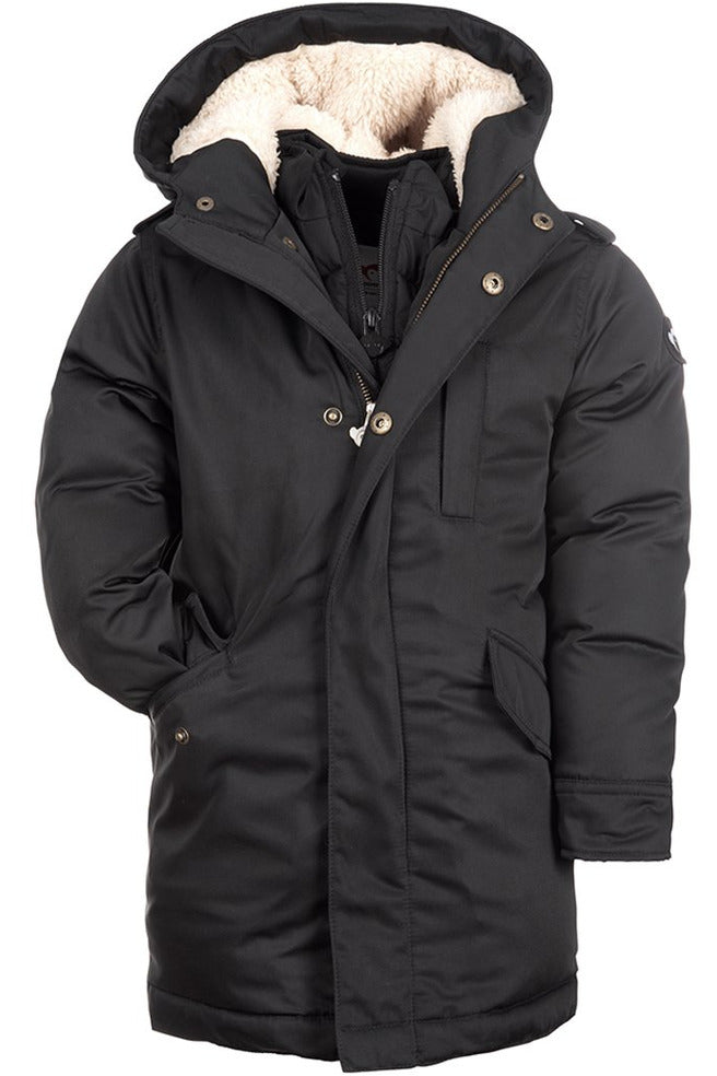 Appaman Boys Coat W5HDC