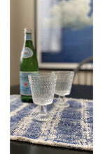Load image into Gallery viewer, Iittala Kastehlemi  Footed Glass