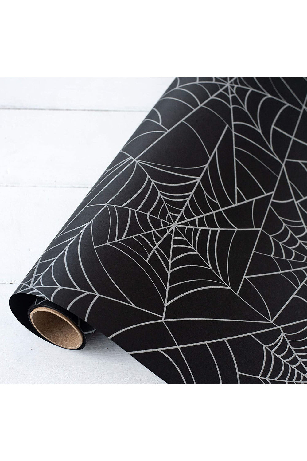Hester and Cook Spider Web Table Runner