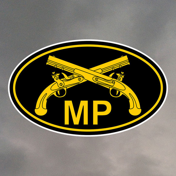 MP STICKERS 0126