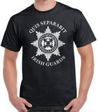 Irish Guards T-Shirt 1114