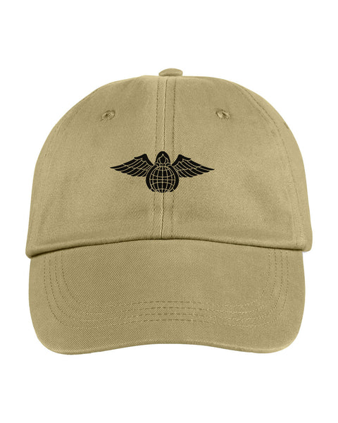Pararescue Guardian Angel Cap