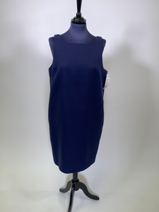 Moschino dress size 14