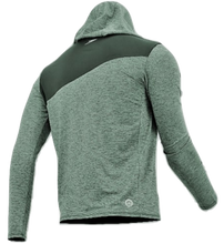 Load image into Gallery viewer, SPEEDO CASUAL MALE HOODIE LONG SLEEVES