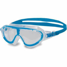 Load image into Gallery viewer, SPEEDO BIOFUSE RIFT JUNIOR GOGGLE