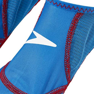 SPEEDO POOL SOCK JUNIOR