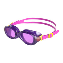 Load image into Gallery viewer, SPEEDO FUTURA CLASSIC JUNIOR GOGGLE