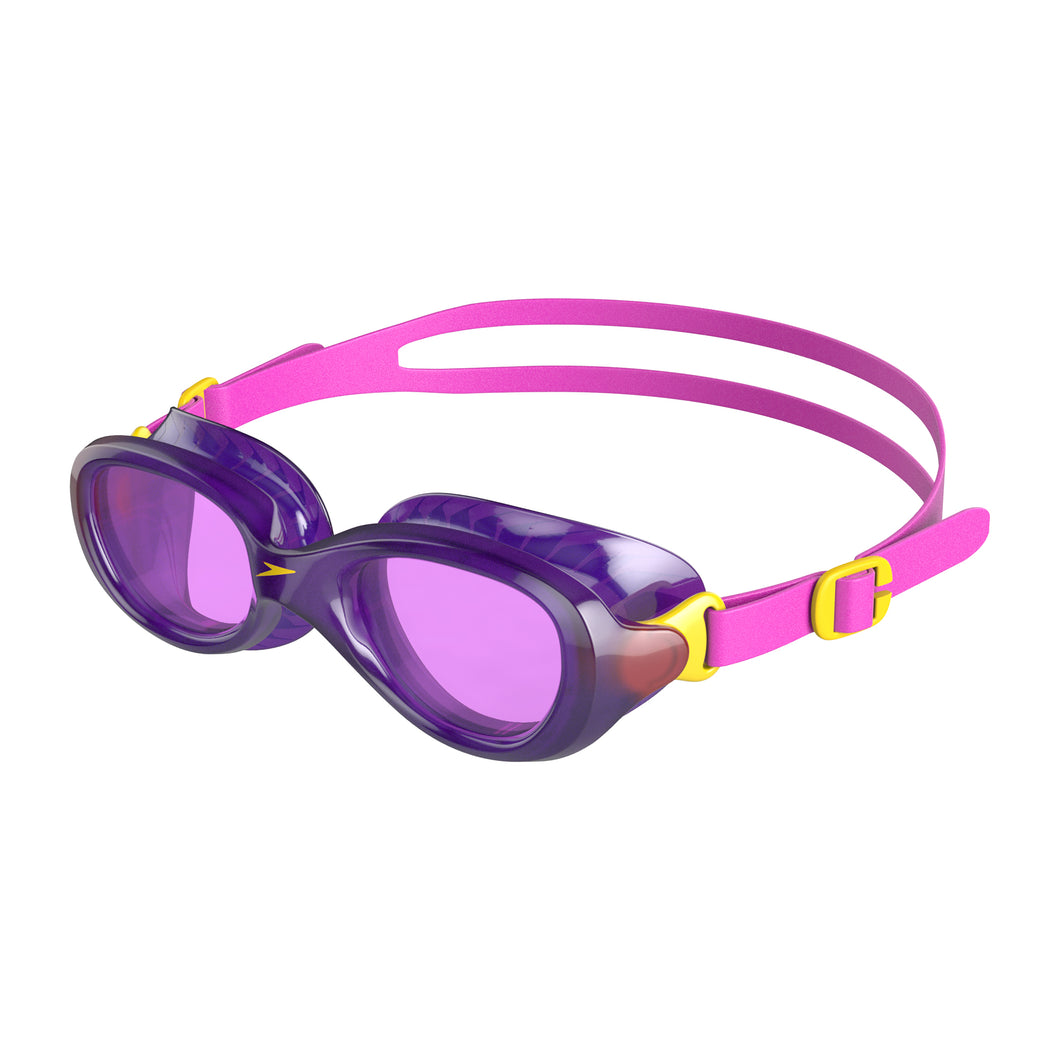 SPEEDO FUTURA CLASSIC JUNIOR GOGGLE