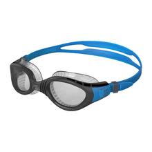 Load image into Gallery viewer, SPEEDO FUTURA BIOFUSE FLEXISEAL GOGGLE