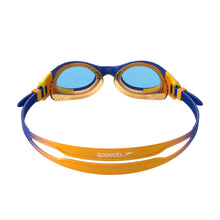 Load image into Gallery viewer, SPEEDO FUTURA BIOFUSE FLEXISEAL JUNIOR GOGGLE