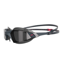 Load image into Gallery viewer, SPEEDO AQUAPULSE PRO GOGGLE  (ASIA FIT)