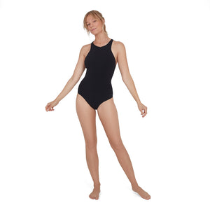 SPEEDO OPALGLOW 1 PIECE