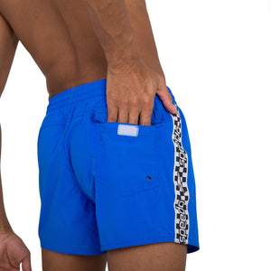 "SPEEDO RETRO 13"" WATERSHORT"