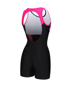 SPEEDO SPLICE LEGSUIT
